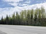 29815 Sterling Highway - Photo 4