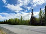 29815 Sterling Highway - Photo 5