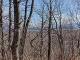 3201 Hilltop Drive - Photo 5