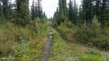 Mi 138.5 Glenn Highway - Photo 1