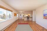 843 11th Avenue - Photo 1