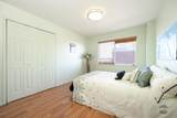 843 11th Avenue - Photo 11