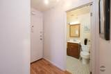 843 11th Avenue - Photo 15