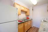 843 11th Avenue - Photo 5