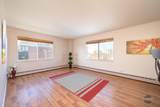 843 11th Avenue - Photo 8