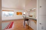 843 11th Avenue - Photo 9