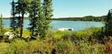 L 6 Lake Louise - Photo 1