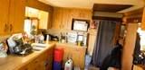 L 6 Lake Louise - Photo 10