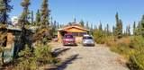 L 6 Lake Louise - Photo 17
