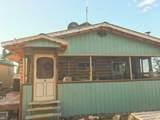 L 6 Lake Louise - Photo 2