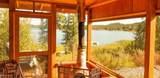 L 6 Lake Louise - Photo 24