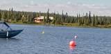 L 6 Lake Louise - Photo 27