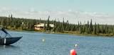 L 6 Lake Louise - Photo 28