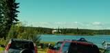 L 6 Lake Louise - Photo 29