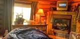 L 6 Lake Louise - Photo 6