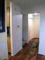 610 76th Avenue - Photo 11