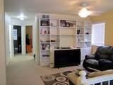 610 76th Avenue - Photo 18