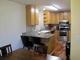 610 76th Avenue - Photo 7