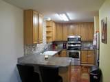 610 76th Avenue - Photo 8