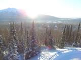 L3 Mount Magnificent Circle - Photo 1