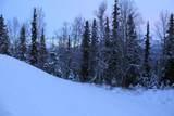 L3 Mount Magnificent Circle - Photo 2