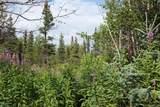 C3 Alaskan Wildwood Ranch(R) - Photo 10