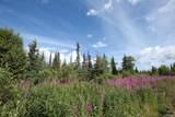 C3 Alaskan Wildwood Ranch(R) - Photo 15