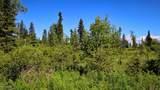 C3 Alaskan Wildwood Ranch(R) - Photo 5
