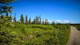 C7 Alaskan Wildwood Ranch(R) - Photo 11