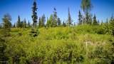 C7 Alaskan Wildwood Ranch(R) - Photo 12