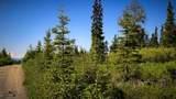 C7 Alaskan Wildwood Ranch(R) - Photo 14