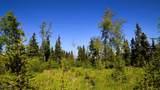C7 Alaskan Wildwood Ranch(R) - Photo 3