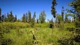C7 Alaskan Wildwood Ranch(R) - Photo 8