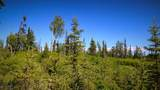 C7 Alaskan Wildwood Ranch(R) - Photo 9