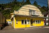 1630 Tongass Avenue - Photo 1