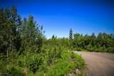 C16 Alaskan Wildwood Ranch(R) - Photo 10