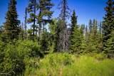 C16 Alaskan Wildwood Ranch(R) - Photo 15