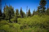 C16 Alaskan Wildwood Ranch(R) - Photo 18
