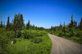 C16 Alaskan Wildwood Ranch(R) - Photo 19