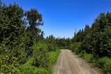 C16 Alaskan Wildwood Ranch(R) - Photo 2