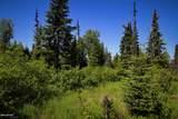 C16 Alaskan Wildwood Ranch(R) - Photo 22