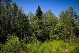 C16 Alaskan Wildwood Ranch(R) - Photo 8