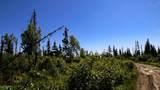 C27 Alaskan Wildwood Ranch(R) - Photo 11