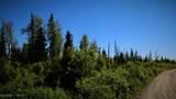 C27 Alaskan Wildwood Ranch(R) - Photo 2