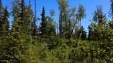 C27 Alaskan Wildwood Ranch(R) - Photo 6