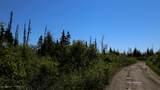 C27 Alaskan Wildwood Ranch(R) - Photo 7