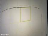 48544 Sandhill Crane Loop - Photo 1