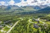 L6 B1 Mountain Breeze Drive - Photo 4