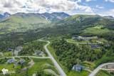 L6 B1 Mountain Breeze Drive - Photo 5