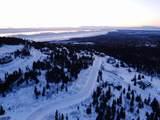 L6 B1 Mountain Breeze Drive - Photo 9